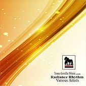Radiance Rhythm by Various Artists