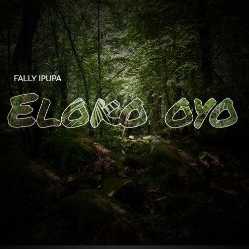 Eloko oyo by Fally Ipupa