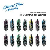 The Grapes Of Wrath: Brave New Waves Session by Grapes of Wrath
