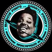 Knocking - Marcapasos Rework by Boogie Pimps