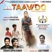 Play & Download Taawdo- The Sunlight by Various Artists | Napster