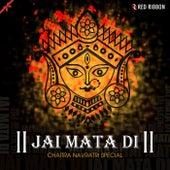 Jai Mata Di - Chaitra Navratri Special by Various Artists