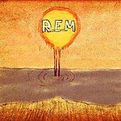 Live At The Paradise Rock Club, WBCN-FM Broadcast, Boston MA, 13th July 1983 (Remastered) von R.E.M.