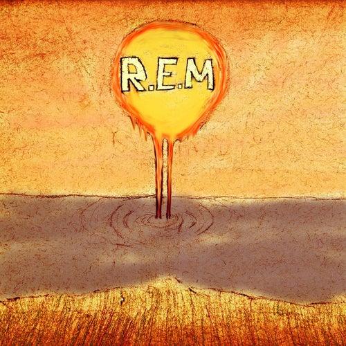 Live At The Paradise Rock Club, WBCN-FM Broadcast, Boston MA, 13th July 1983 (Remastered) von R.E.M.