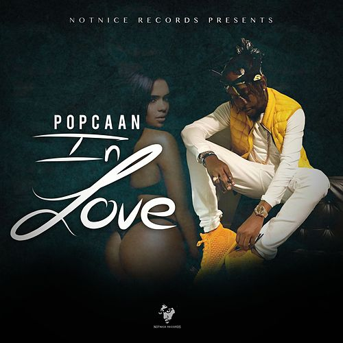 Play & Download In Love by Popcaan | Napster