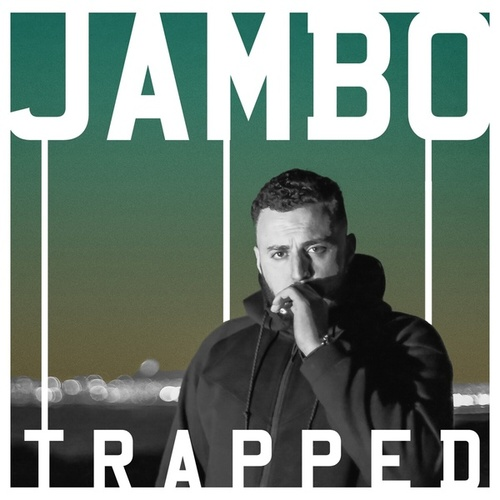 Trapped by Jambo