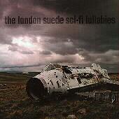 Play & Download Sci-Fi Lullabies by The London Suede | Napster