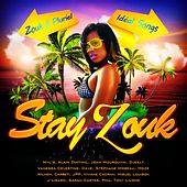 Stay Zouk by Various Artists