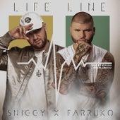 Play & Download Lifeline by Farruko | Napster