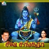 Siva Sankara by Various Artists