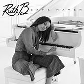 If This is Love de Ruth B