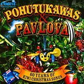 Pohutukawas & Pavlova (60 Years of Kiwi Christmas Songs) by Various Artists