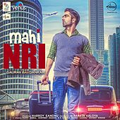 Mahi N.R.I. (Original Motion Picture Soundtrack) by Various Artists