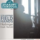 Harbinger, Dark Herald by Strapping Fieldhands