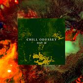 Chill Odyssey (Day 2) de Various Artists