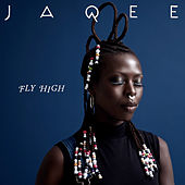 Fly High by Jaqee