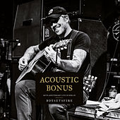 Acoustic Bonus: 20th Anniversary Live in Berlin von Boysetsfire