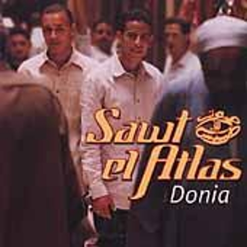 Play & Download Donia by Sawt el Atlas | Napster