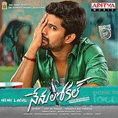 Nenu Local (Original Motion Picture Soundtrack) by Various Artists