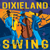 Dixieland Swing by Various Artists