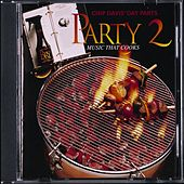 Play & Download Day Parts: Party 2 by Various Artists | Napster