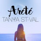 Arété (Autrement) by Tanya St. Val