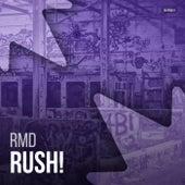 Rush! by RMD
