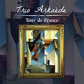 Play & Download Tour de France by Various Artists | Napster