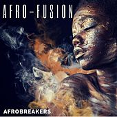 Afro-Fusion by Various Artists