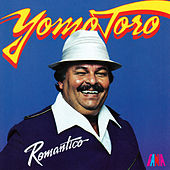 Romantico by Yomo Toro