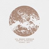 Organic Symposium by Various Artists
