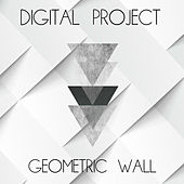 Geometric Wall by Digital Project