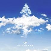 Up by Desiigner