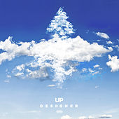 Play & Download Up by Desiigner | Napster