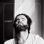 Play & Download Light (Single Version) by Jon Bryant | Napster