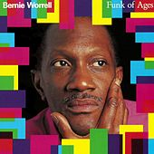 Funk Of Ages by Bernie Worrell