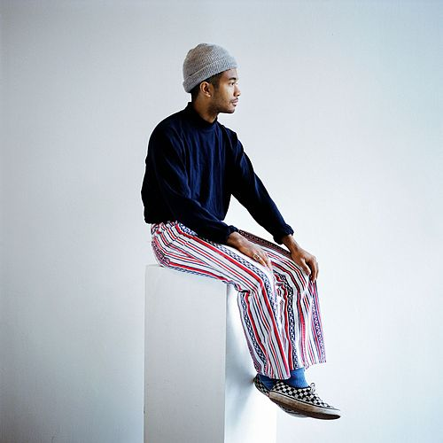 Play & Download Omaha by Toro Y Moi | Napster