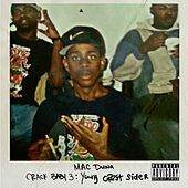 Crack Baby 3: Young Crest Sider by Mac Duna