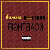 Right Back by Kool John