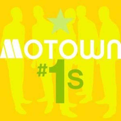 Play & Download Motown #1s by Various Artists | Napster