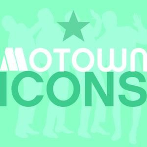 Play & Download Motown Icons by Various Artists | Napster