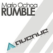 Play & Download Rumble by Mario Ochoa | Napster