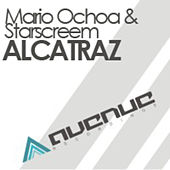 Play & Download Alcatraz/Dark Powerz by Mario Ochoa | Napster