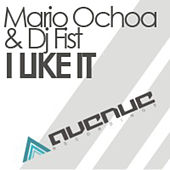 Play & Download I Like It by Mario Ochoa | Napster