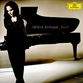 Play & Download Bach by Hélène Grimaud | Napster
