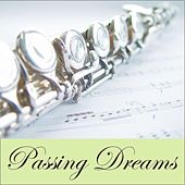 Passing Dreams by Various Artists