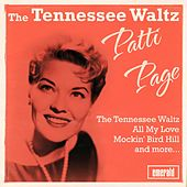 The Tennessee Waltz by Patti Page