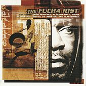 The Fucha Rist by Pops Mohamed