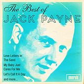 The Best of Jack Payne by Jack Payne