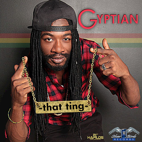 Play & Download That Ting by Gyptian | Napster